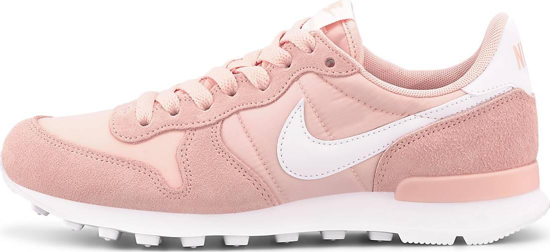 Nike Sneaker INTERNATIONALIST W