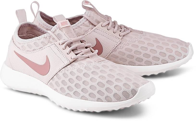 nike sneakers rosa