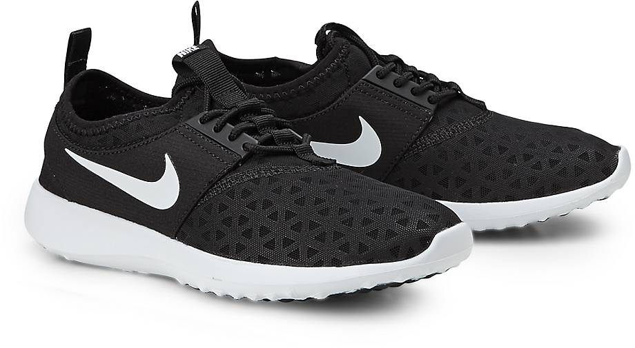 Nike Sneaker JUVENATE