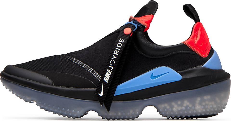 Nike Sneaker Joyride W