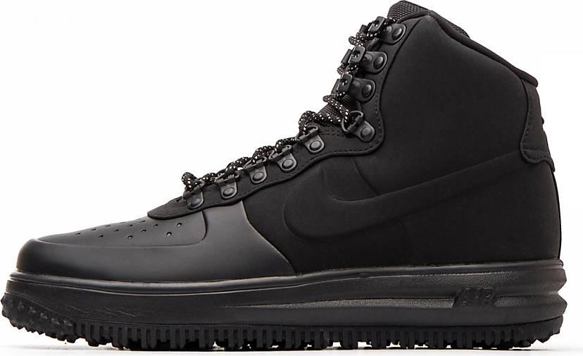 Nike Sneaker Lunar Force 1