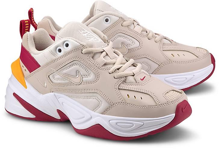 Nike Sneaker M2K TEKNO W