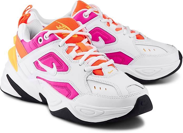 6e2a27ebaa4380 Nike Sneaker M2K TEKNO W in pink kaufen - 47879309