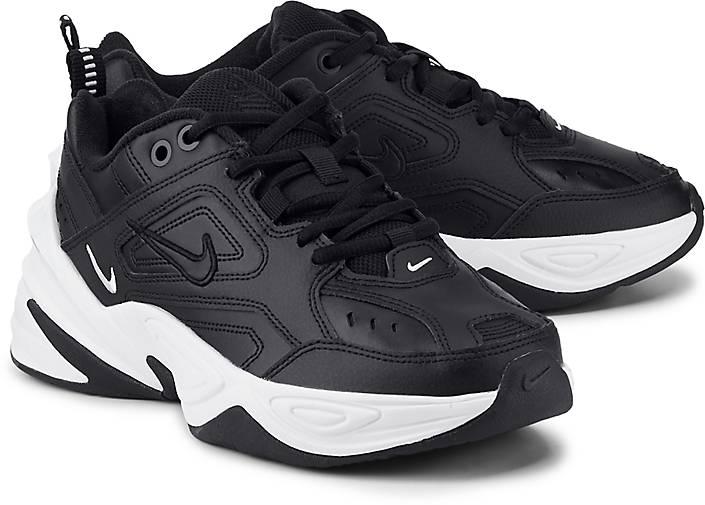 Nike Sneaker M2K TEKNO W in schwarz kaufen - 47879301 | GÖRTZ
