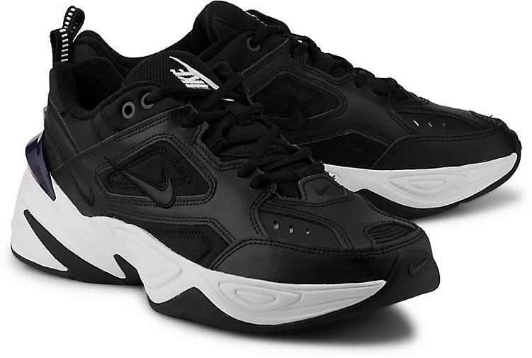 Nike Sneaker M2K TEKNO