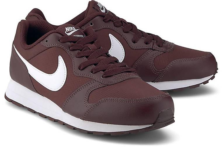 classic styles classic style more photos Sneaker MD RUNNER 2 PE