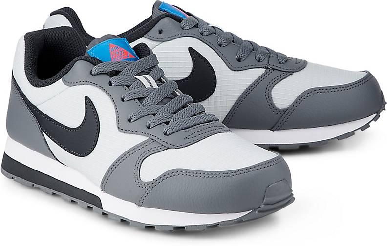 Jungen Nike Schuhe gr 38 reserviert