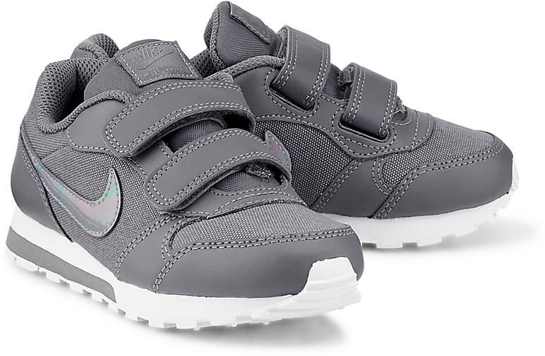 Nike Sneaker MD RUNNER 2