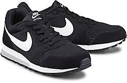 Nike INTERNATIONALIST in weiß kaufen - 47366601   GÖRTZ a205580a45