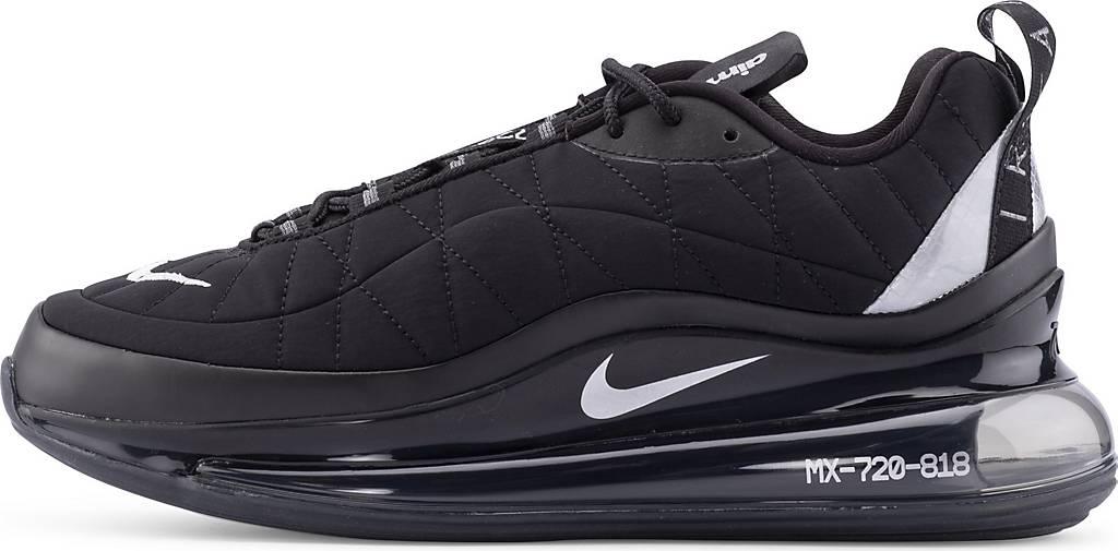 Nike Sneaker MX-720-818 W