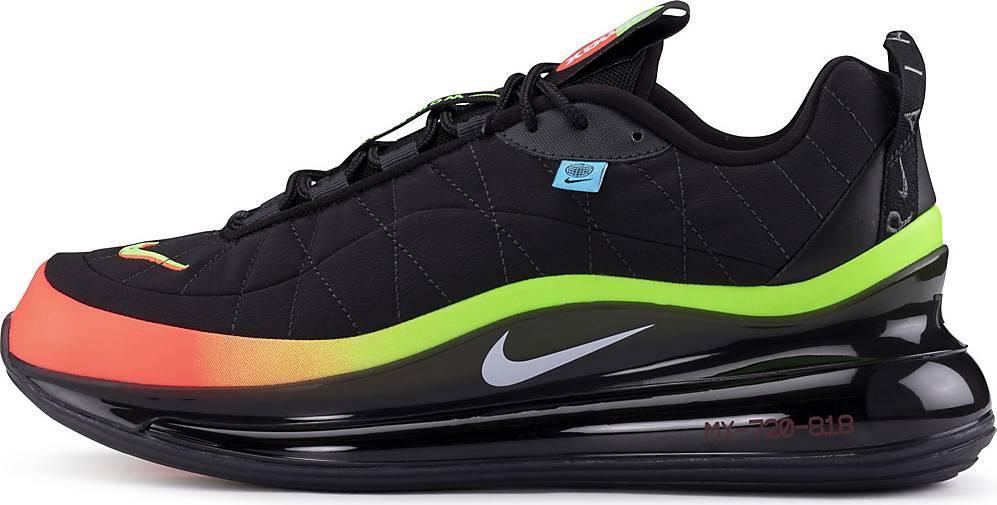 Nike Sneaker MX-720-818
