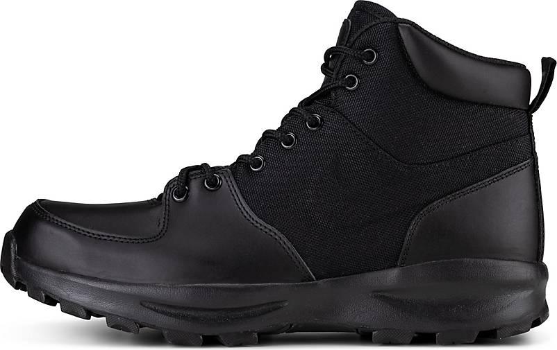 Nike Sneaker Manoa Boot