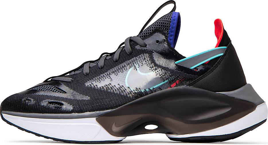 Nike Sneaker N110 D/MS/X