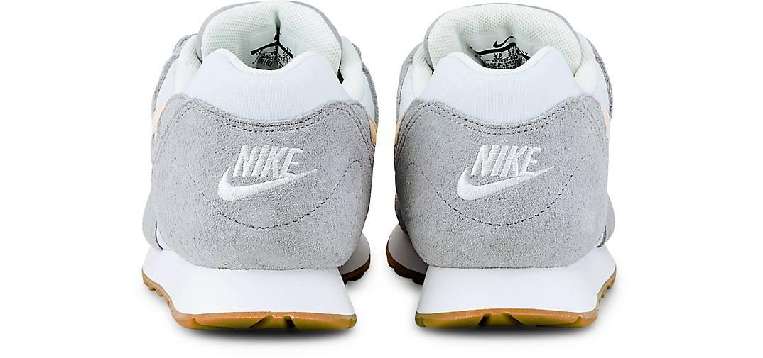 Nike Sneaker OUTBURST in | grau-hell kaufen - 47511801 | in GÖRTZ 3c4dc6