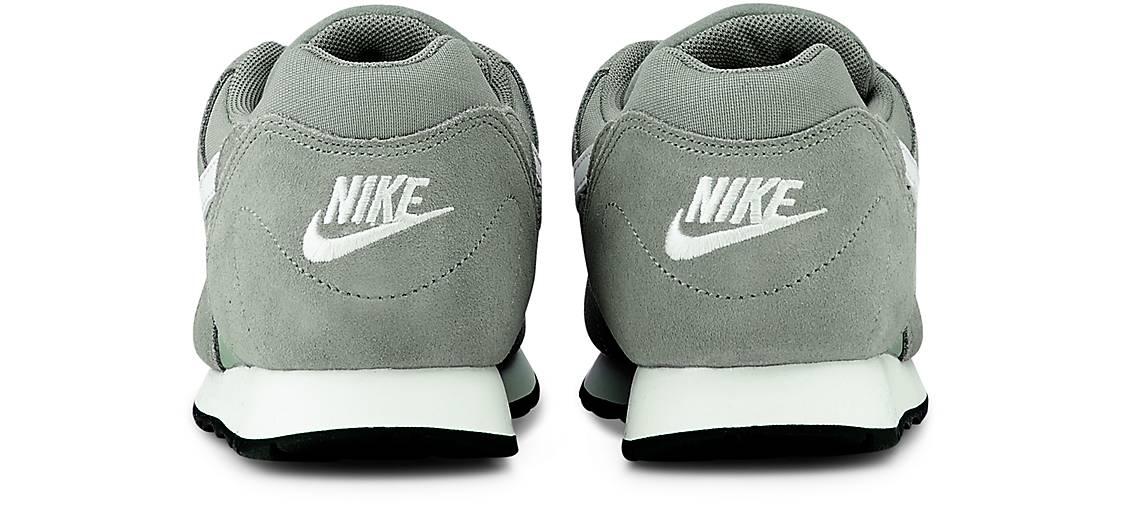 Nike Turnschuhe OUTBURST in grün-hell kaufen - - - 47511802 GÖRTZ Gute Qualität beliebte Schuhe 15bb11