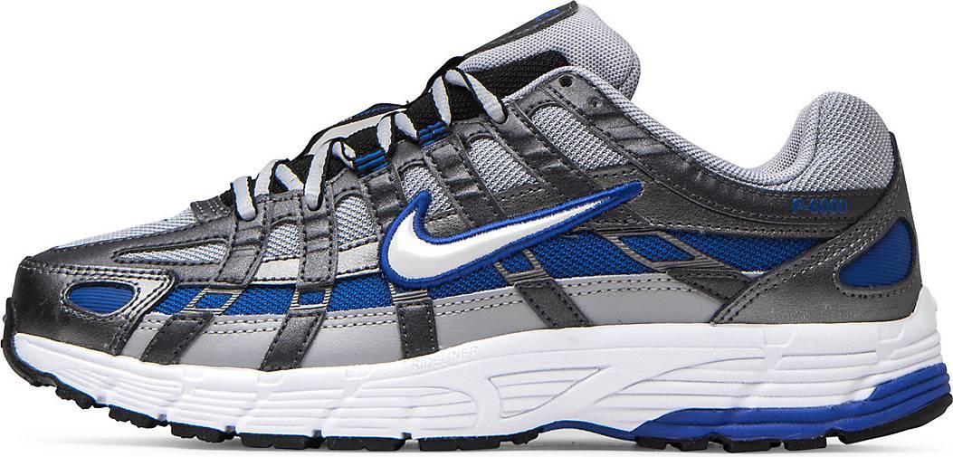 Nike Sneaker P-6000 W