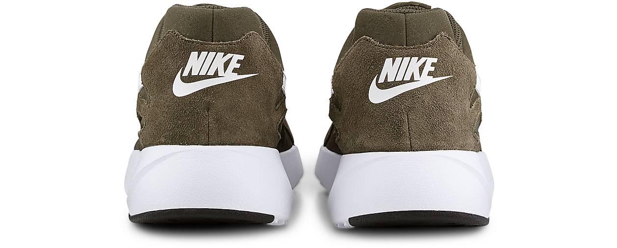 Nike Sneaker PANTHEOS in khaki GÖRTZ kaufen - 47020902 | GÖRTZ khaki Gute Qualität beliebte Schuhe dd2d7b