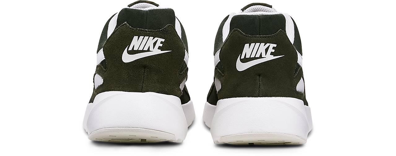 Nike GÖRTZ Sneaker PANTHEOS in khaki kaufen - 47020906   GÖRTZ Nike Gute Qualität beliebte Schuhe 49cabc
