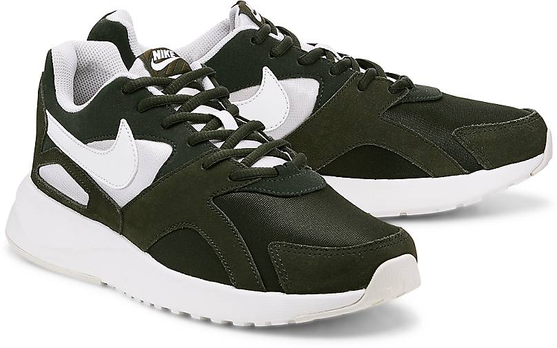 Sneaker PANTHEOS