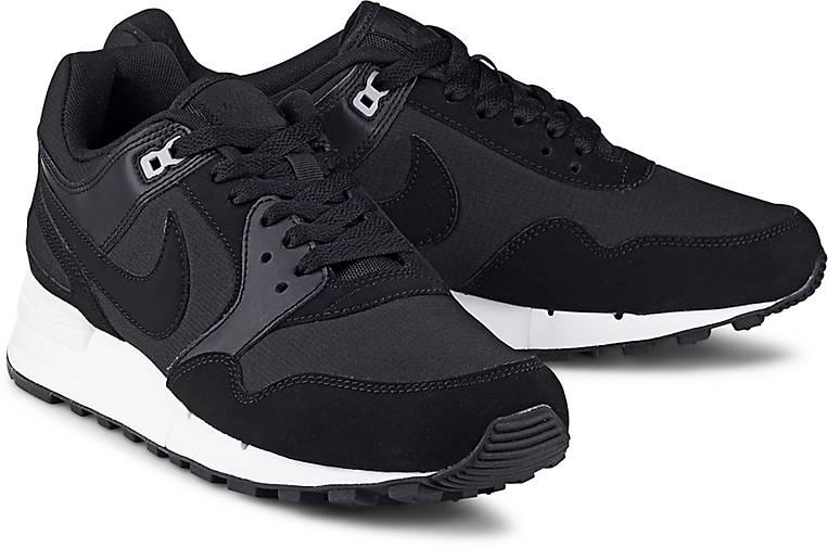 Nike Sneaker PEGASUS ´89