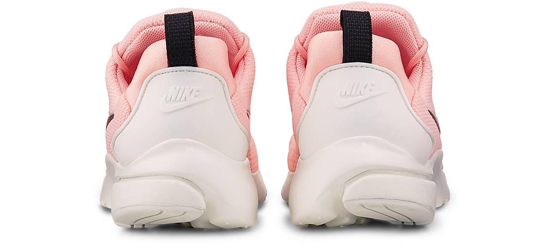 Nike Turnschuhe PRESTO FLY in Rosa kaufen - 47367504 GÖRTZ GÖRTZ 47367504 Gute Qualität beliebte Schuhe 5c9046