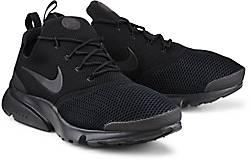 583ebedd057969 Herren-Sneaker versandkostenfrei kaufen