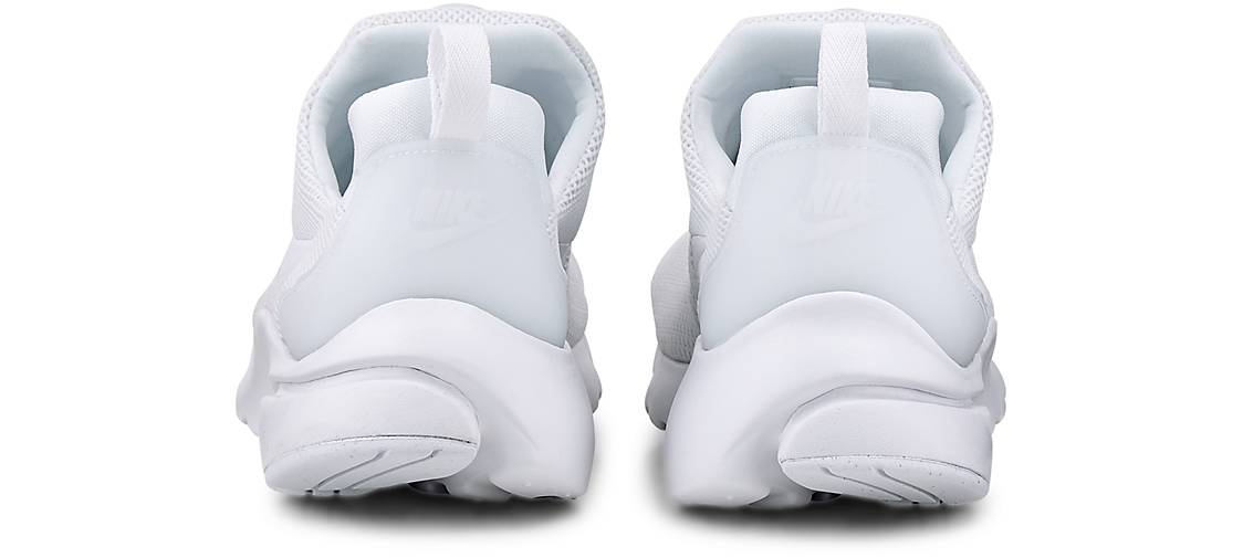 Nike Sneaker PRESTO FLY in weiß kaufen - Qualität 47383004 | GÖRTZ Gute Qualität - beliebte Schuhe df39a0