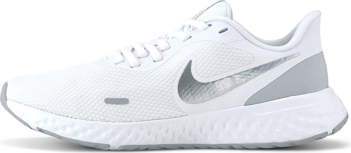 Nike Sneaker REACT VISION