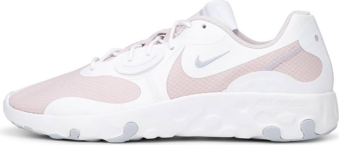 Nike Sneaker RENEW LUCENT 2