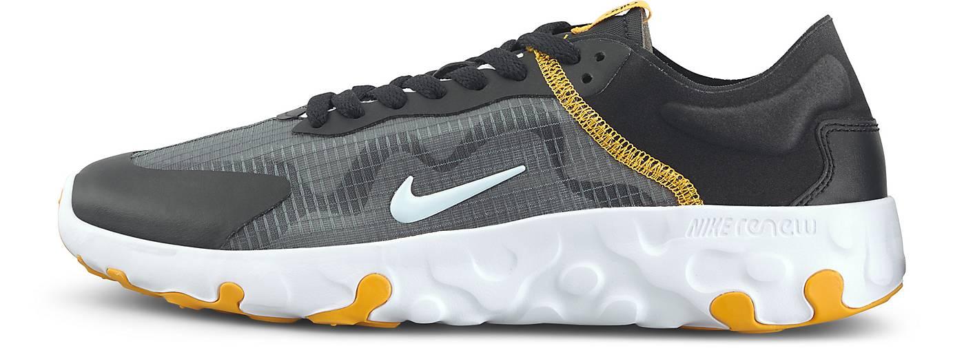 Nike Sneaker RENEW LUCENT
