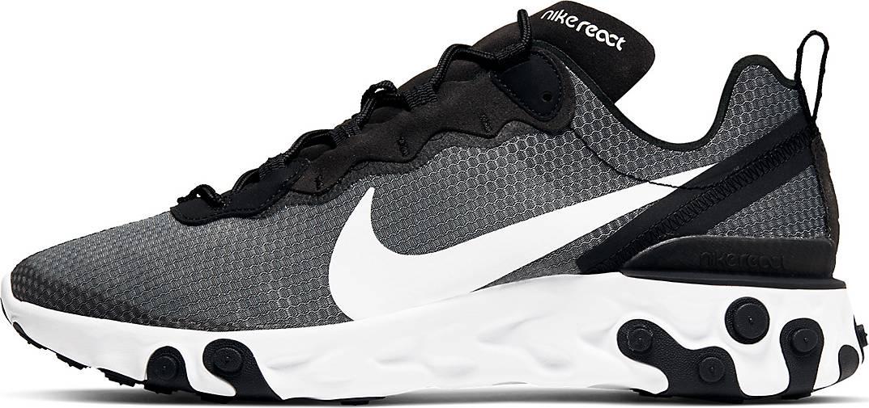 Nike Sneaker React Element 55
