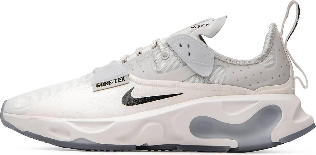 Nike Sneaker React-Type GTX