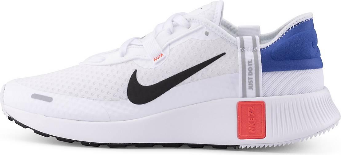 Nike Sneaker Reposto