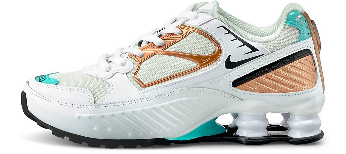 Nike Sneaker SHOX ENIGMA W