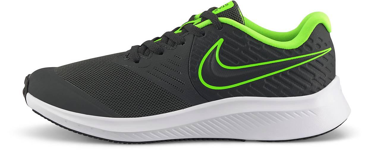 Nike Sneaker STAR RUNNER 2