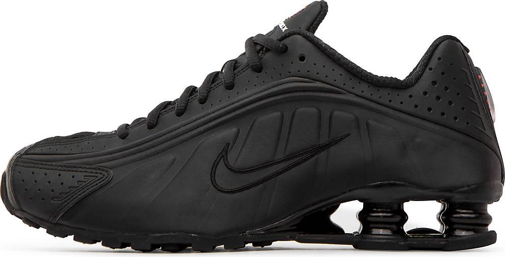 Nike Sneaker Shox R4 GS