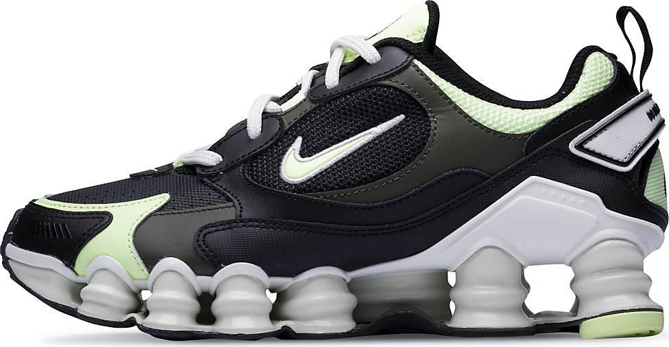 Nike Sneaker Shox TL Nova W