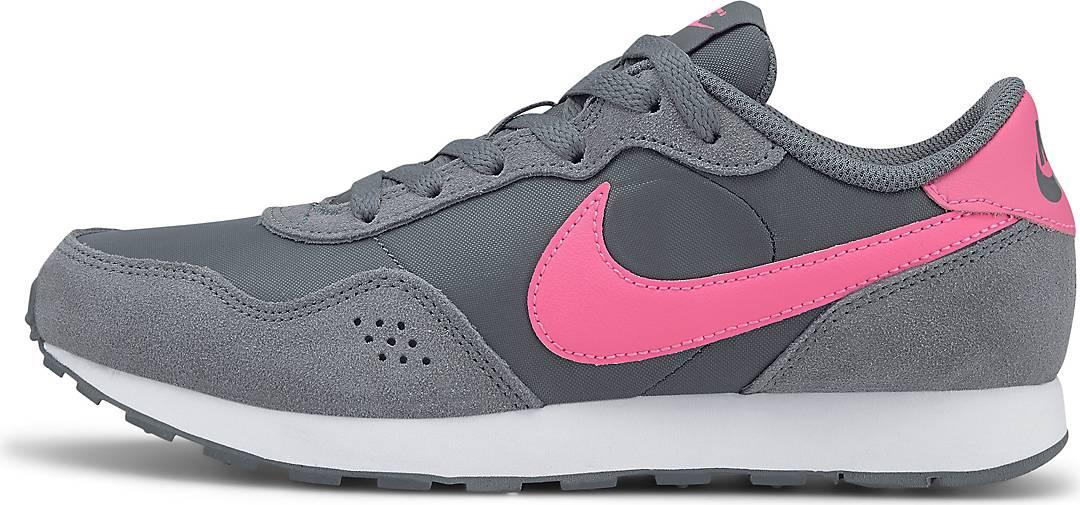 Nike Sneaker VALIANT