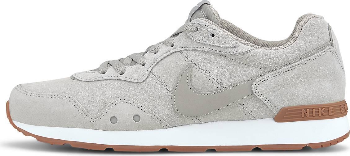 Nike Sneaker VENTURE RUNNER