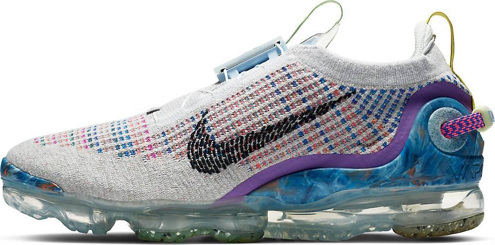 Nike Sneaker Vapormax 2020 FK