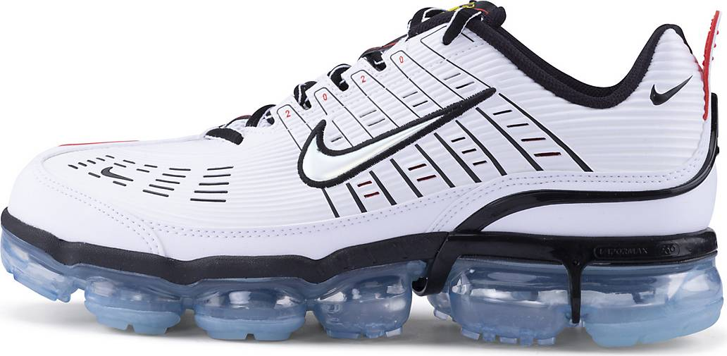 Nike Sneaker Vapormax 360