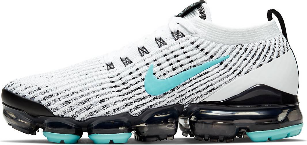 Nike Sneaker Vapormax Flyknit 3 W