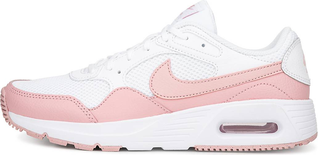 Nike Sneaker WMNS NIKE AIR MAX SC