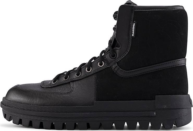 Nike Sneaker Xarr
