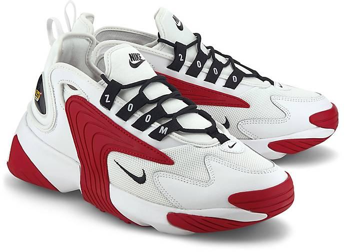 Nike Sneaker ZOOM 2K