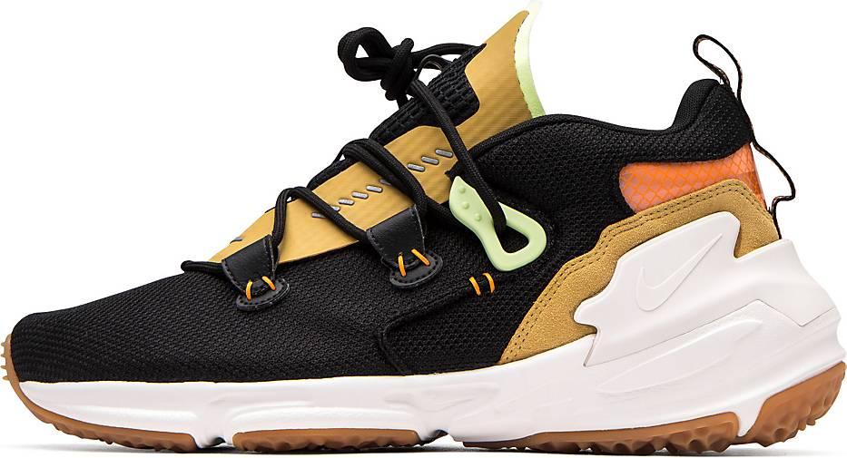 Nike Sneaker Zoom Moc