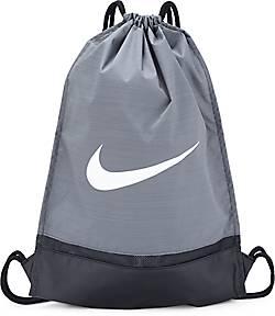 Nike INTERNATIONALIST in grau-hell kaufen - 44967701   GÖRTZ 0879539656