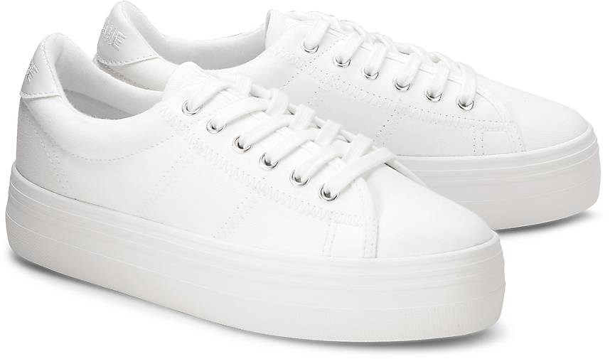 official photos adc05 42449 Plateau-Sneaker PLATO