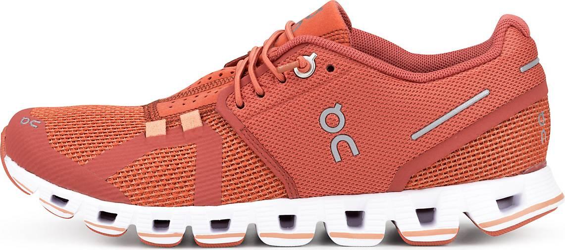 On Sneaker CLOUD