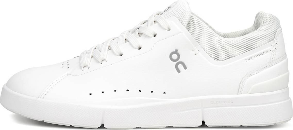On Sneaker THE ROGER ADVANTAGE